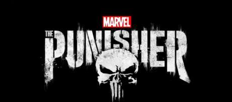 11 The Punisher Fondos de pantalla HD   Fondos de Escritorio ... - alphacoders.com
