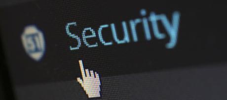 Los cajeros ATM son vulnerables en su seguridad.