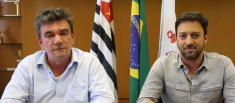 Corinthians recebeu proposta pelo zagueiro Pedro Henrique