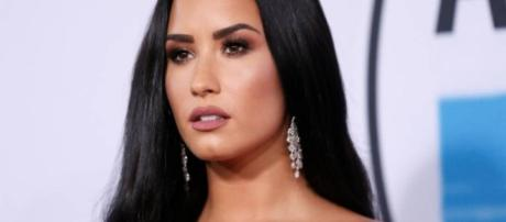 Fentanilo, la droga potente que casi termina con la vida de Demi Lovato