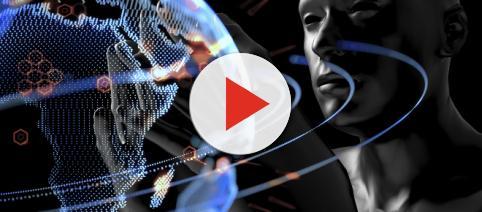 Ataques informáticos con inteligencia artificial | Optical Networks - optical.pe