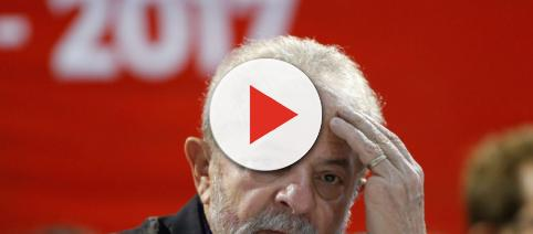Tribunal puso a Lula da Silva con un pie en la cárcel