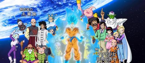 Anime | Akihabara Network - akihabaranetwork.com