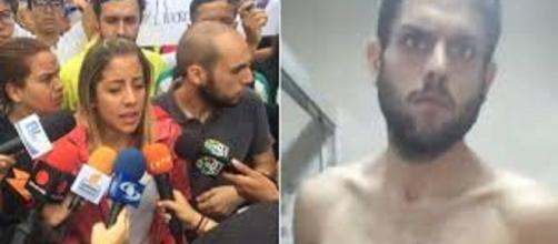 Arresto del diputado Juan Requesens visto como injusto su acusación