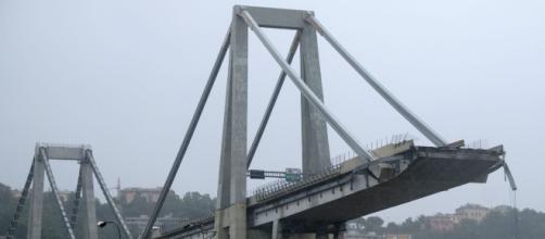 Crollo del ponte Morandi a Genova: per molti, dagli specialisti ai semplici cittadini genovesi, è stato un disastro annunciato.