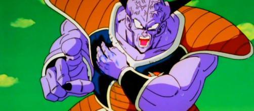 Goku | Wiki Dragon ball ax | FANDOM powered by Wikia - wikia.com