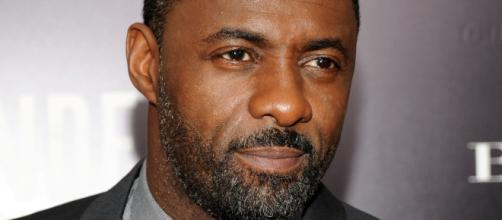 Idris Elba podría ser el próximo James Bond (Rumores)