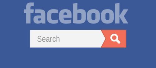 Facebook es el tercer navegador de móviles más usado