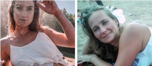 Russia, uccisa dalla madre a colpi d'ascia - Il Mattino.it