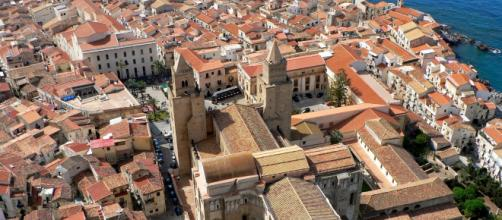 SICILIA ESENCIAL | El blog de viajes de Oswaldoces - blogspot.com