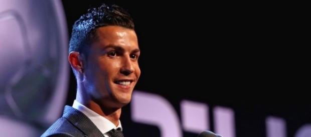 El debut de Cristiano Ronaldo en la Juventus agitó las redes sociales
