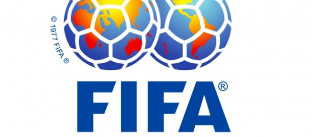 """Fifa retira a palavra """"corrupção"""" do seu código de ética após escândalos em 2015"""