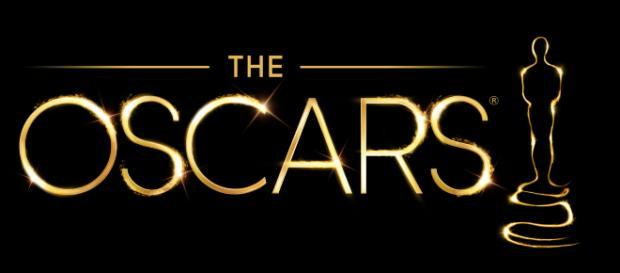 Preseleccionadas para representar a España en los Oscar: Campeones, Handia, Todos lo Saben
