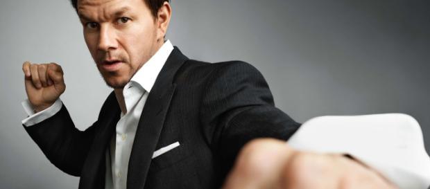 Mark Wahlberg, uno de los actores mejor pagado de Hollywood, según Forbes