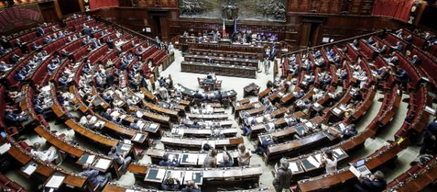 Pensioni, Cesare Damiano: 'Quota 100 troppo rigida, peggio dell'Ape Social', LdB 2019 sarà la prova del nove - tpi.it