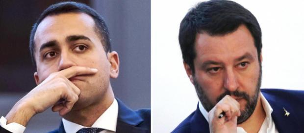 Pensioni d'oro, la Lega frena il Movimento Cinque Stelle: nodo ricalcolo e contributo di solidarietà - tpi.it