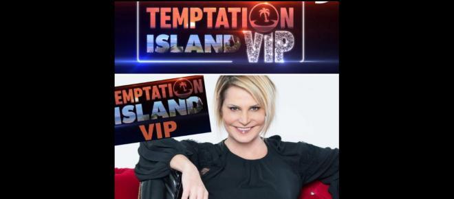 Temptation Island edizione speciale con Simona Ventura: confermate le coppie