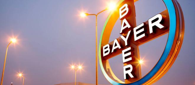 Bayer afirma que el glifosato no produce cáncer