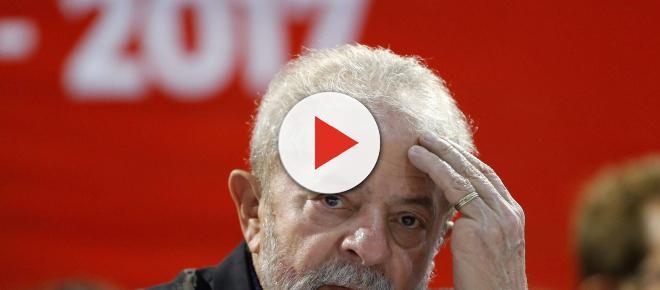 Brasil/ Lula dice al New York Times: Quiero democracia, no impunidad