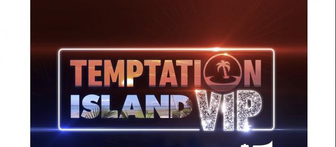 Temptation Island VIP: al via l'11 settembre con Bettarini, Marini, Zenga, Aruta, Addati