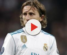 AS - Suning offering €10M per year to Modric, a 65% increase ... - fedenerazzurra.net