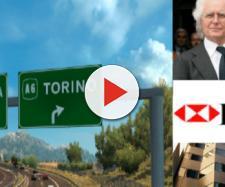 Autostrade per l'Italia, un viaggio fra gli azionisti di Atlantia