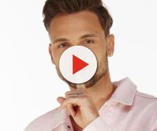 Bastien (Secret Story 10) s'attire les foudres de certains candidats