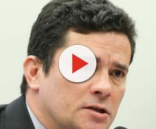 Juiz Sérgio Moro está se sentindo enganado por Vacarezza