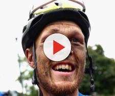 Matteo Trentin, nuovo Campione Europeo di ciclismo