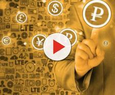 Planean lanzar nueva moneda digital