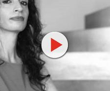 Tiziana Claudia Aranzulla, una dei dieci migliori cardiologi al mondo