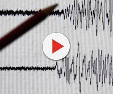 Trema la terra nel Molise: il sisma di magnitudo 4.7 avvertito anche in Campania