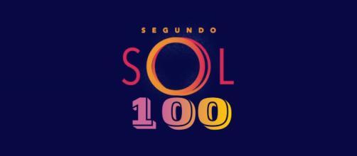 Autor prepara capítulo 100 bombástico para Segundo Sol