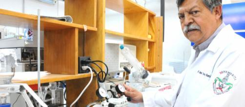 Desarrollan pruebas de variaciones genéticas que detectan el tiempo de las enfermedades