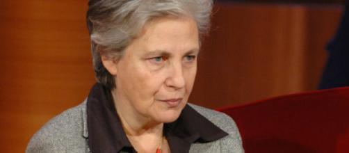 È morta Rita Borsellino, sorella del magistrato Paolo: aveva 73 anni.