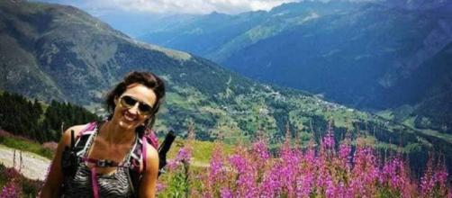 El ADN delata al sospechoso de matar a una turista española