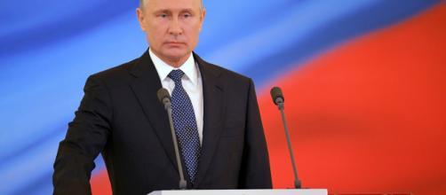 El Kremlin listo para recibir al lider norcoreano