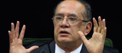 Gilmar Mendes critica investigação realizada na Operação Carne Fraca