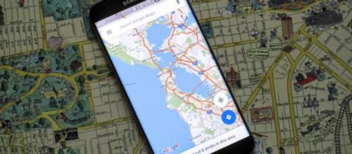 Google guarda tu localización, aun cuando le pides que no lo haga