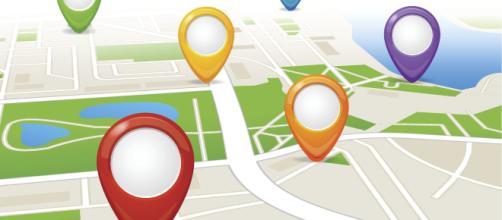 """Google rastrea tu ubicación inclusive cuando deshabilitas """"rastrear ubicación"""""""