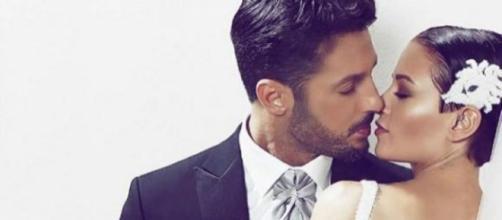 Gossip Matrimonio amore Uomini e donne