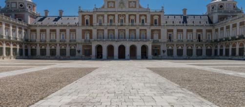 Los nuevos secretos de la monarquía española