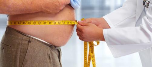 Manipulación de genes podría frenar la obesidad