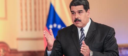 VENEZUELA/ La ONU exhorta a mantener las puertas abiertas a migrantes venezolanos