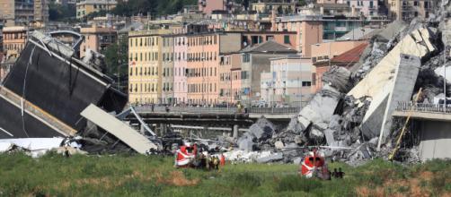 Revocare la concessione ad Autostrade per l'Italia? Per il governo sarà molto difficile