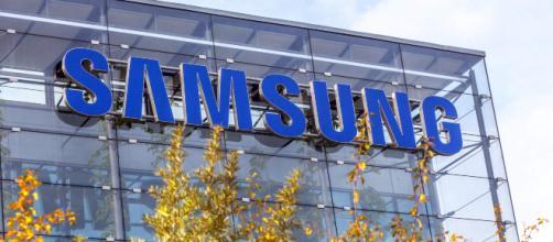 Samsung invertirá € 138 mil millones en IA y 5G