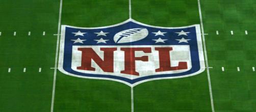 Se aproxima la temporada 2018 de la NFL.