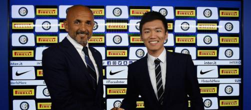 L'Inter insiste per Modric, ma pensa anche all'alternativa.