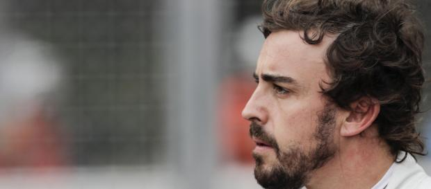 Alonso le dice adiós a la F1, pero deja la puerta abierta
