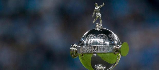 Conmebol anuncia final única da Libertadores-2019 para um sábado